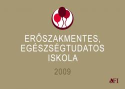 EEI_tabla_kicsi_250x250
