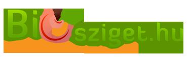 biosziget_logo