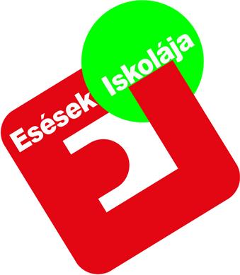 eie.logo-2013