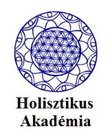 holisztikus