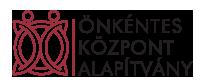 oka_logo