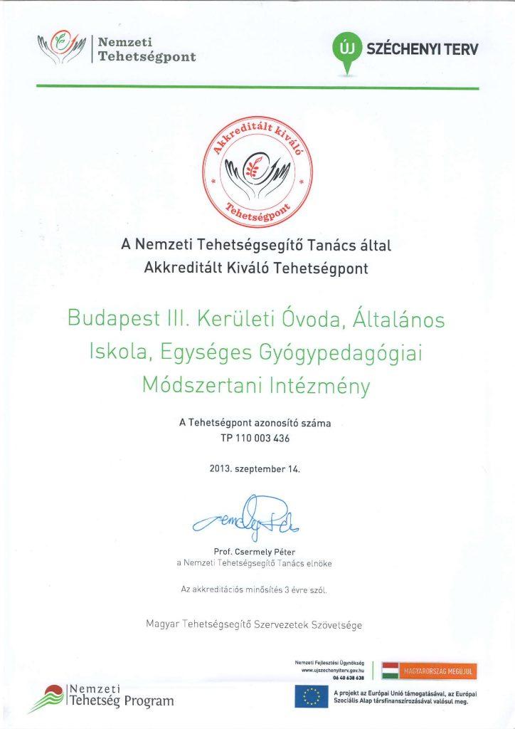 TP_akkreditacio