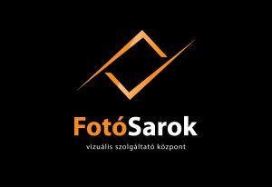 tamogatok_fotosarok