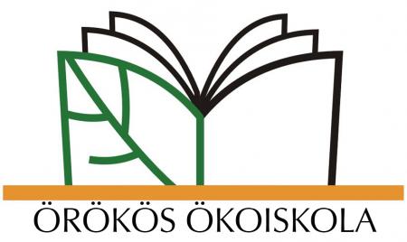 örökös_ökoiskola