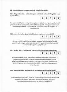 okt_min_2