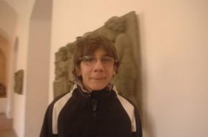 Kiscelli Múzeum - február 17.